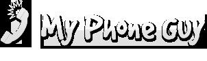 myphoneguy